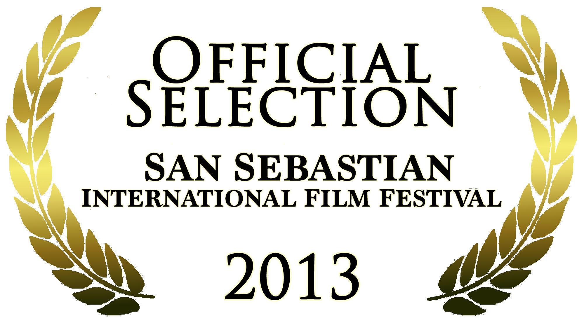 SSFF_Official-Selection-Laurel-2013.jpg