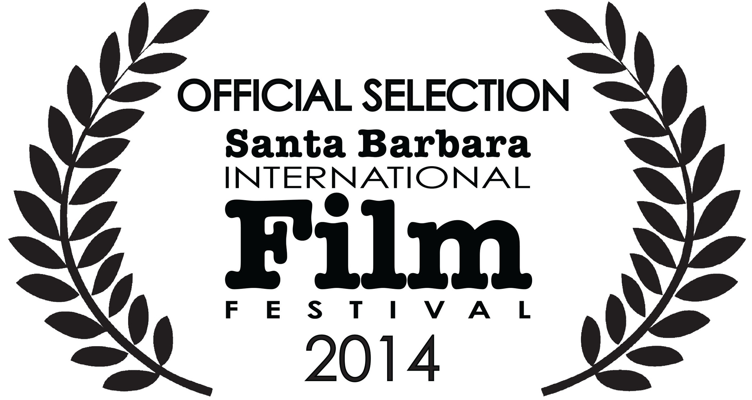SBIFF 2014 Official Selection.jpg
