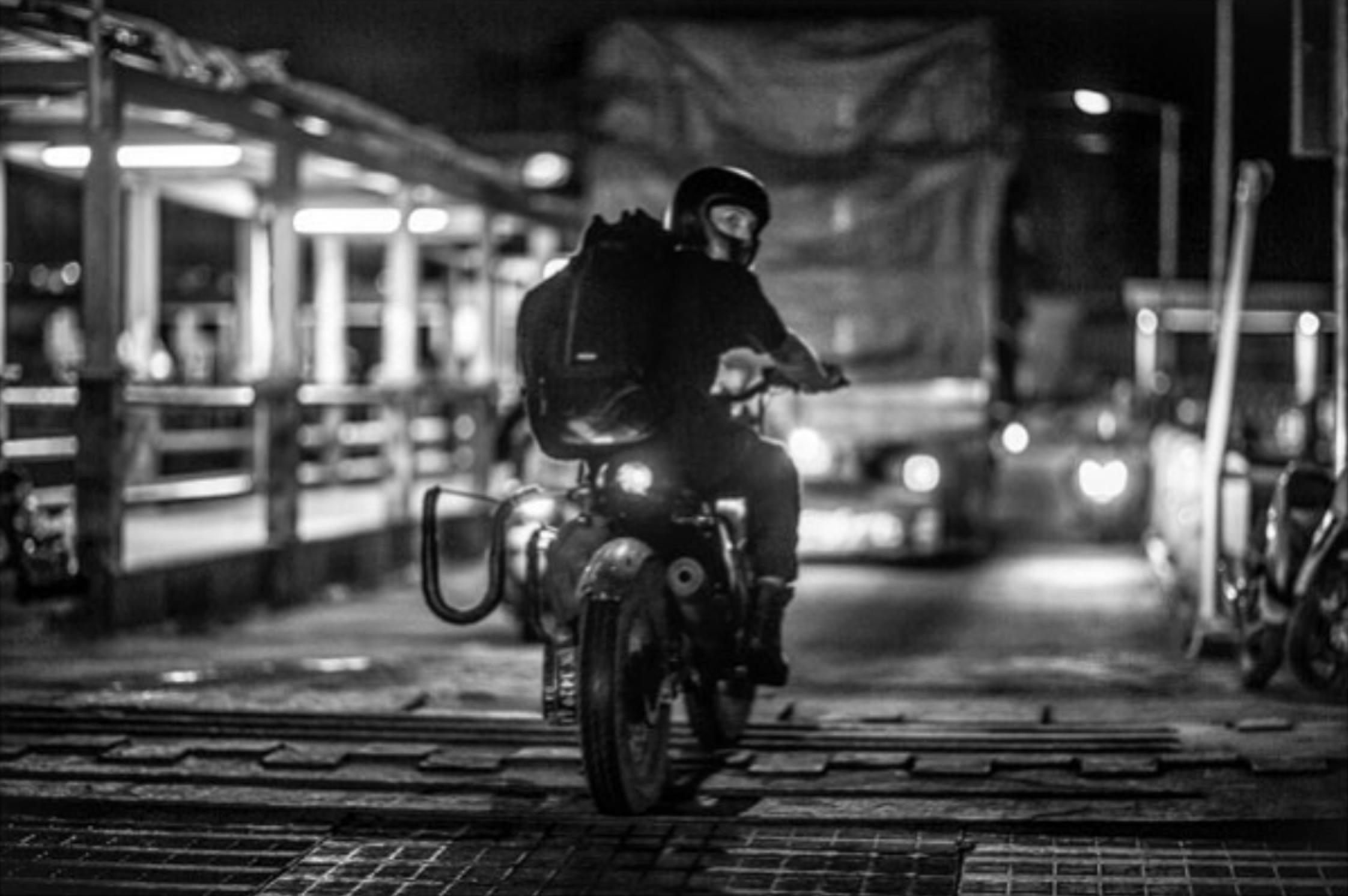 Moto-Enduro006.jpg