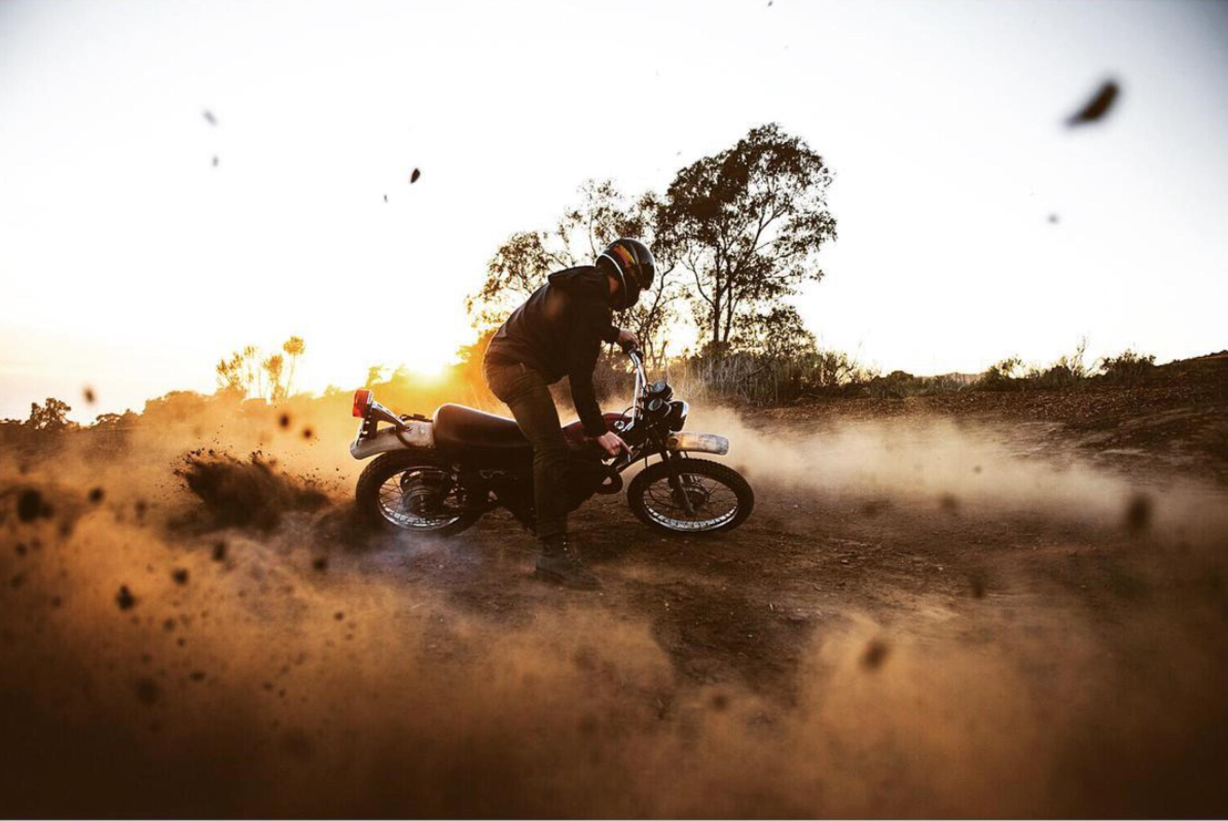 JB-moto-006.jpg