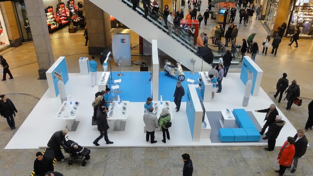 Samsung_Galaxy-Event-Studio_Messebau-1024x576.jpg