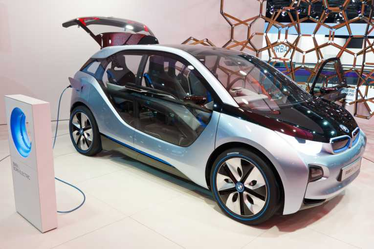 eco-friendly-vehicles-today-and-tomorrow-06-Oct-11.jpg