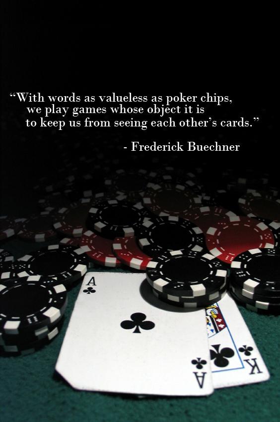 Words as Poker Chips.jpg