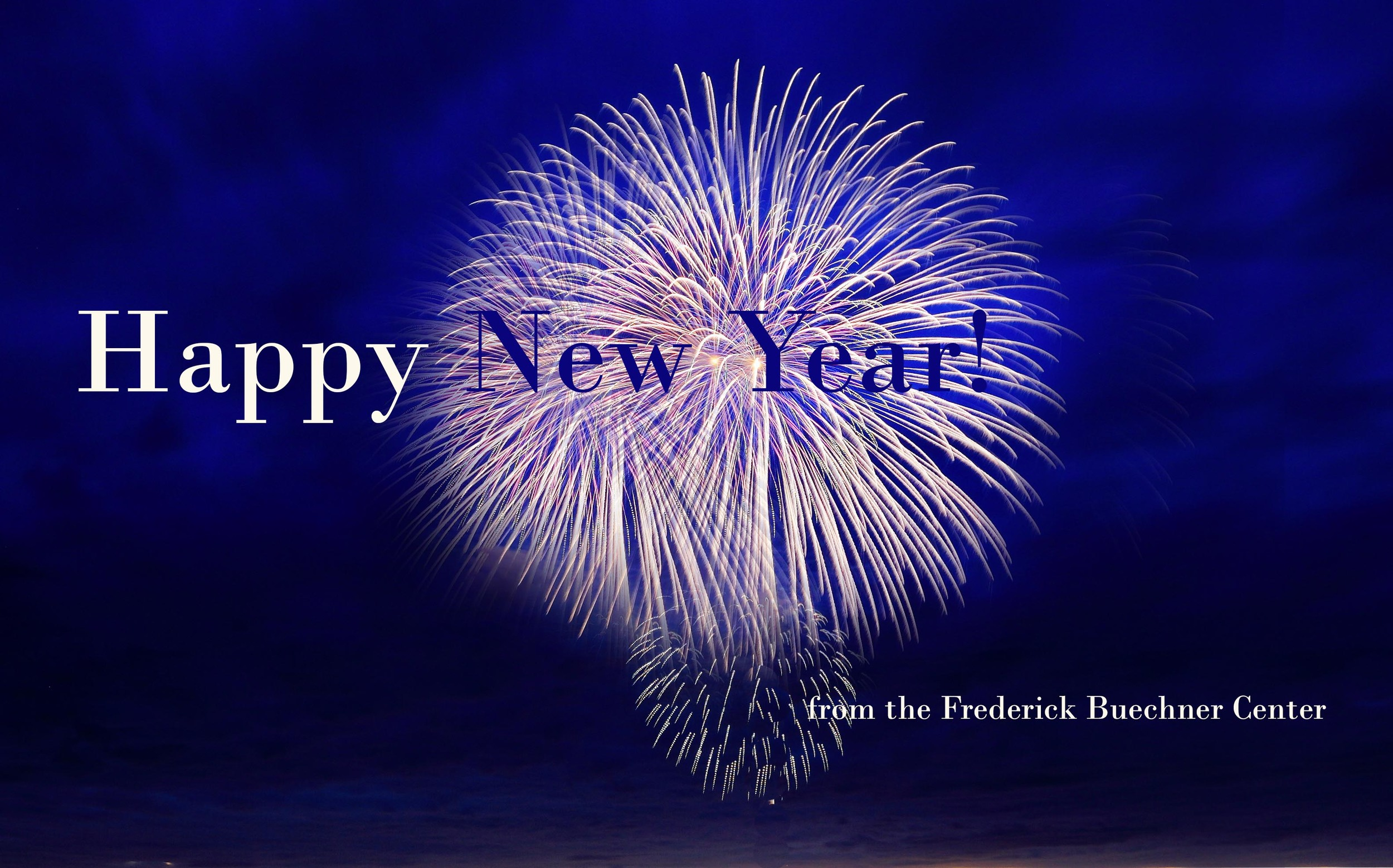 Happy New Year from the FBC.jpg