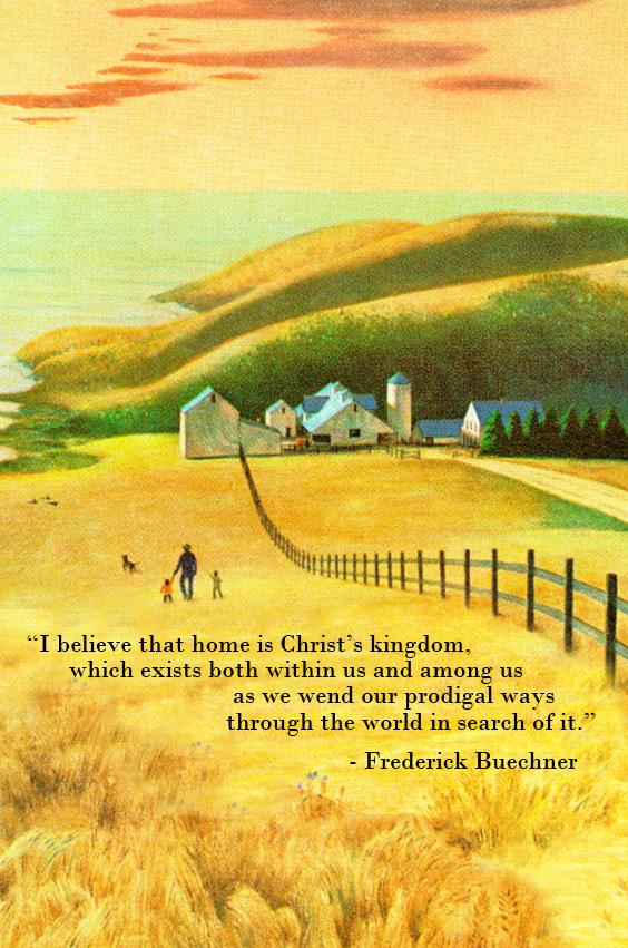 Home is Christ's Kingdom.jpg