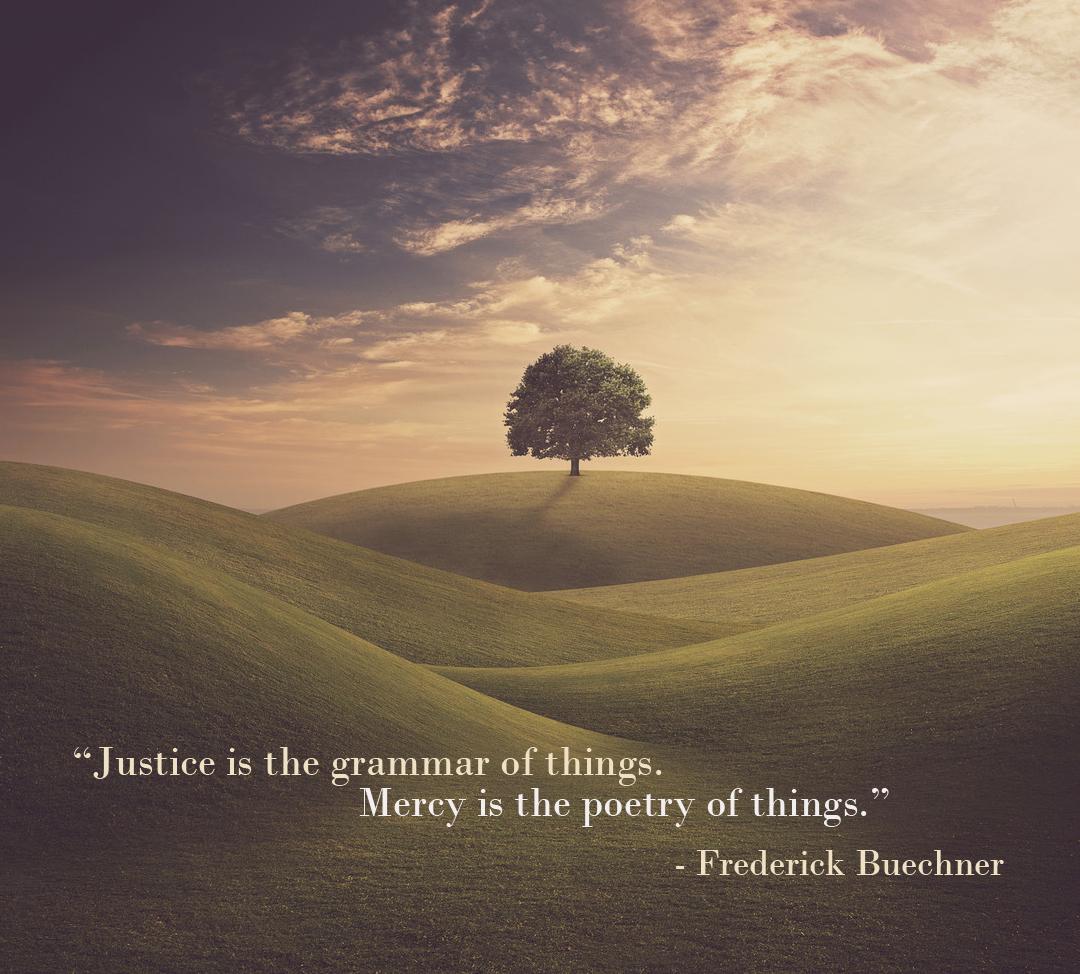 Justice is the Grammar of Things.jpg