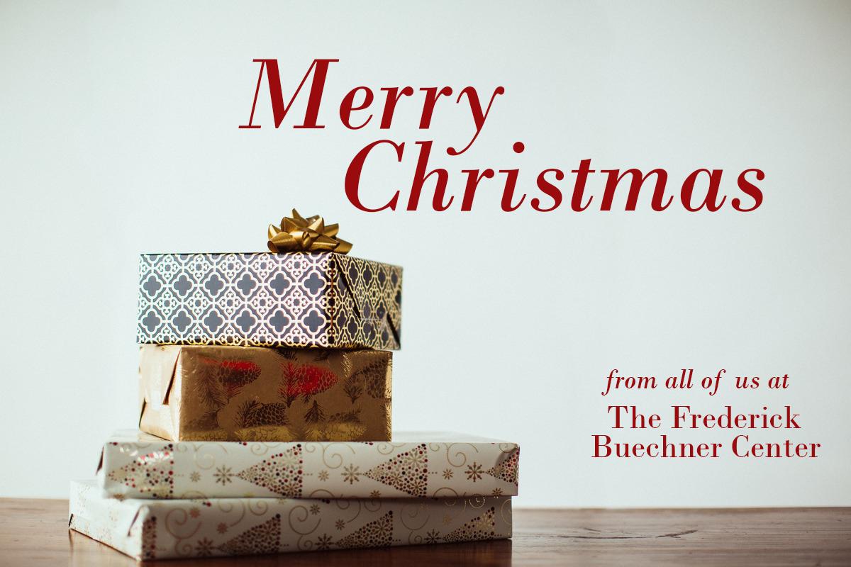 Merry Christmas from FBC.jpg