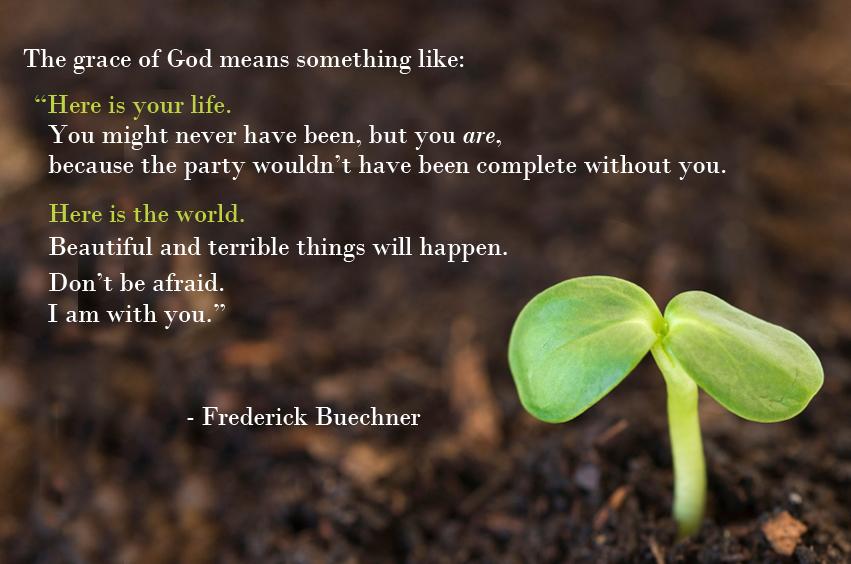 The Grace of God Means Something Like.jpg