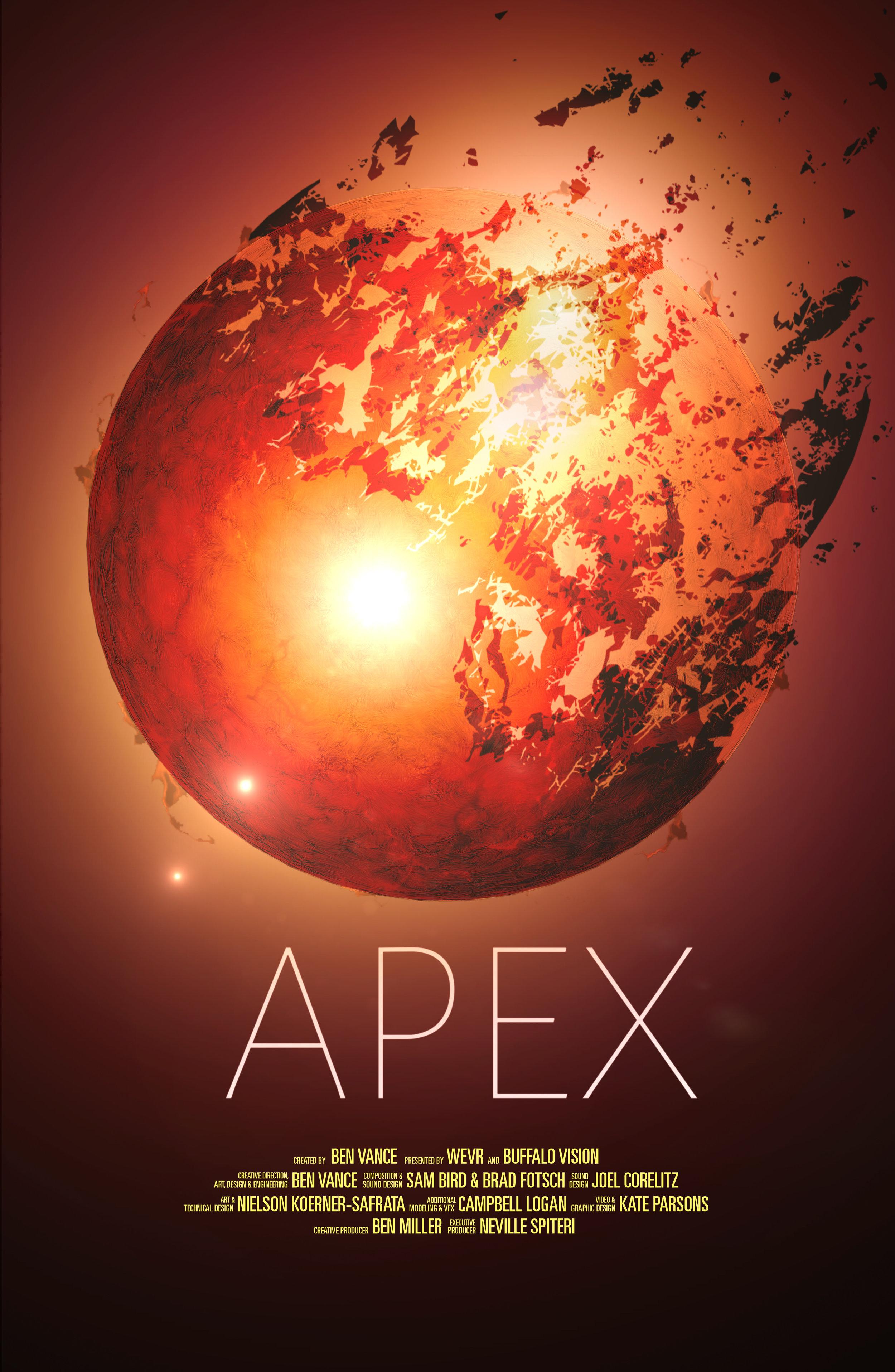 Apex_11.25x17.25poster_04.jpg