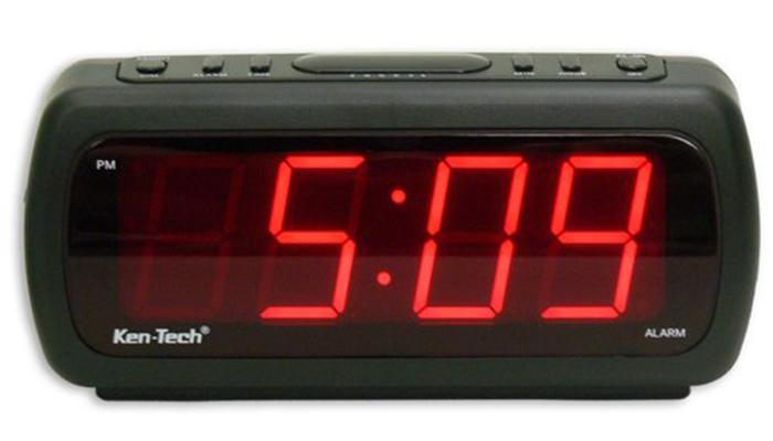 Blog_160126_alarm-clock.jpg