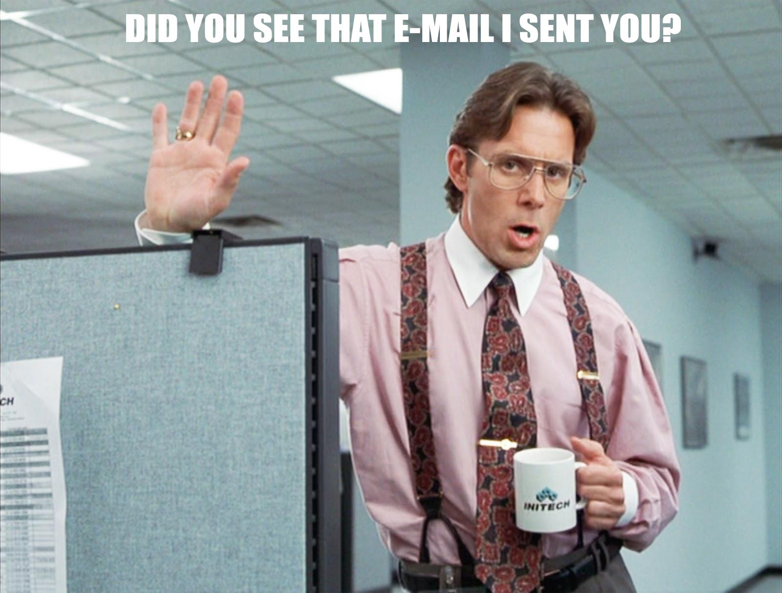 blog_160202_office-space.jpg
