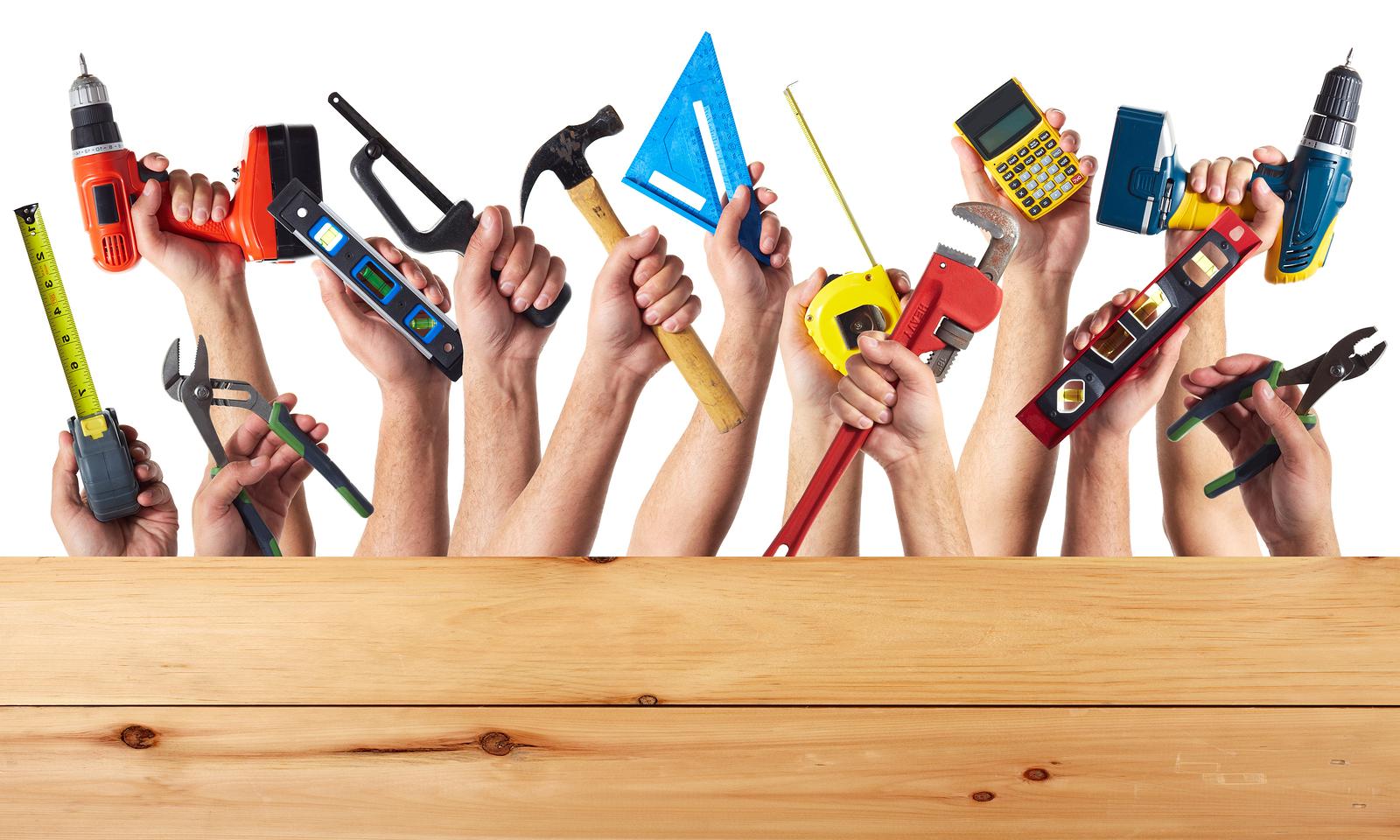 a  nifty  toolbox