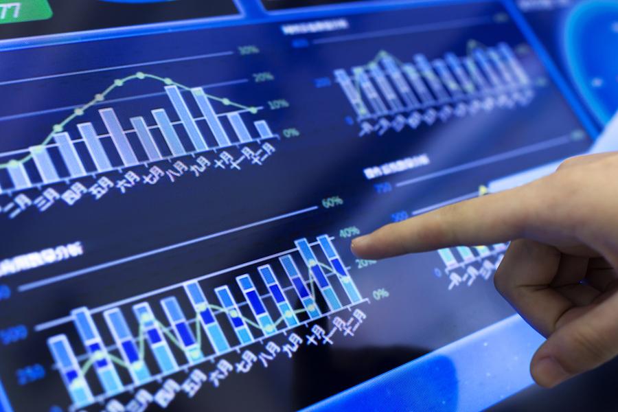 bigstock-clicking-and-analysis-busines-76212839.jpg