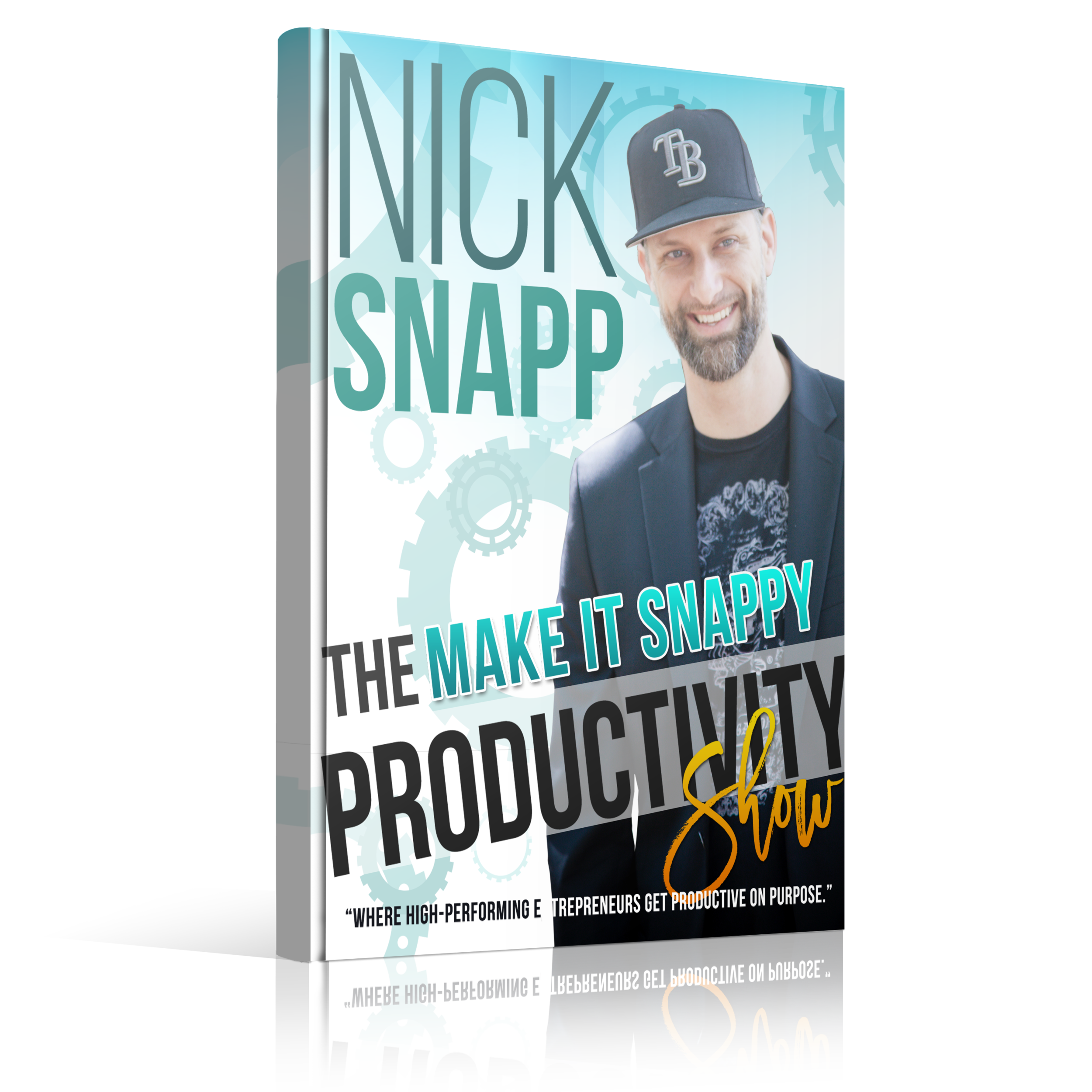 Nick_snapp_3D_cover.png