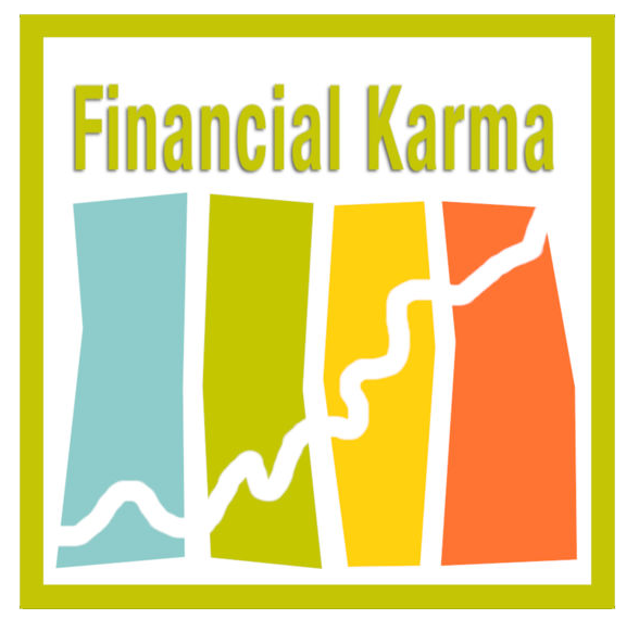 FinancialKarma.png