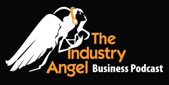 industryangel_AC27_R2b.png