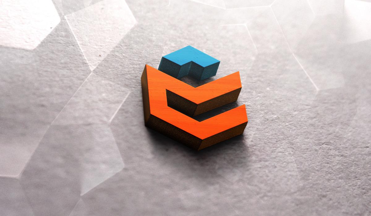 cubismore-visualization-06-1200x700.jpg