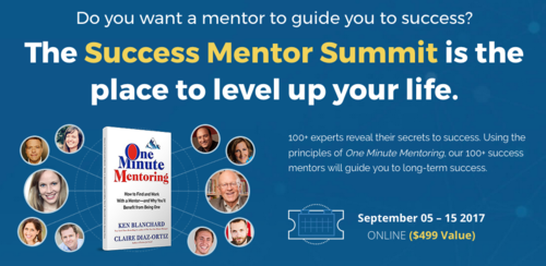 Success+Mentor+Summit+w%2FClaire+Diaz-Ortiz.png
