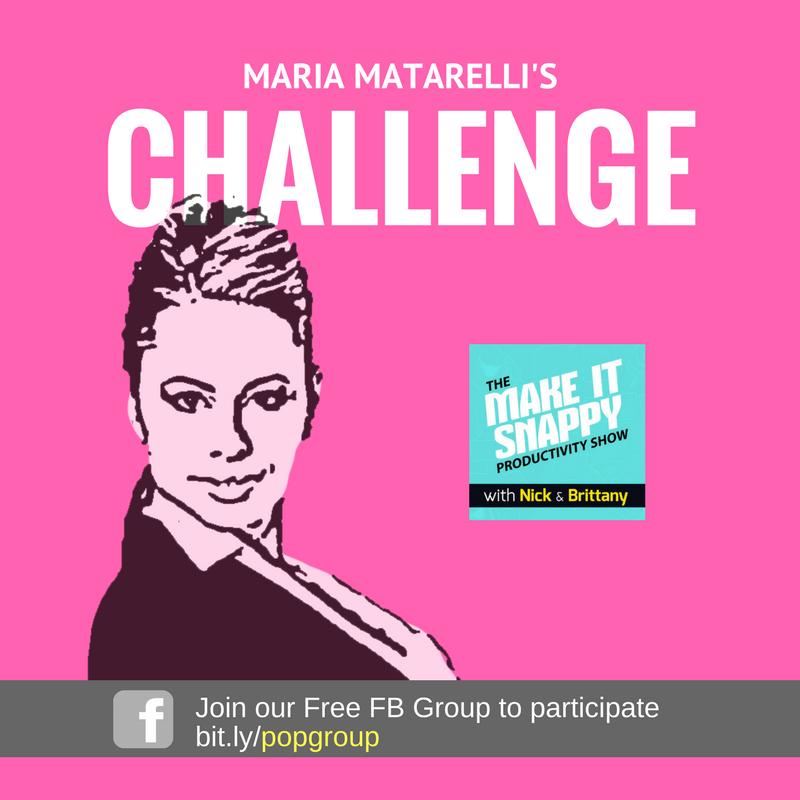132_challenge.png