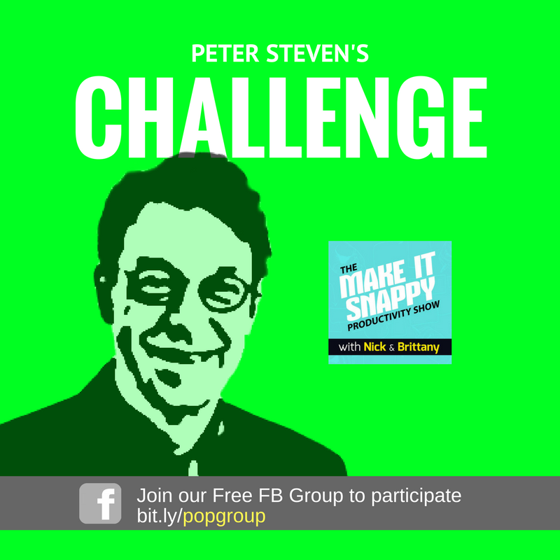 133_challenge.png
