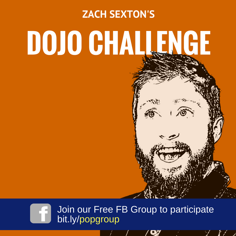 142_challenge.png