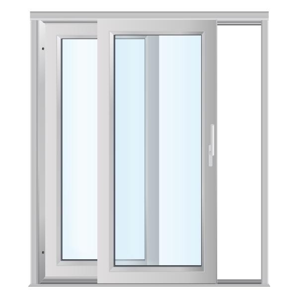 doors-var2.jpg