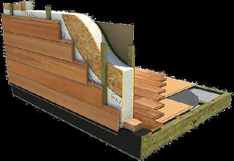 Technical — White Peak Design and Build Ltd
