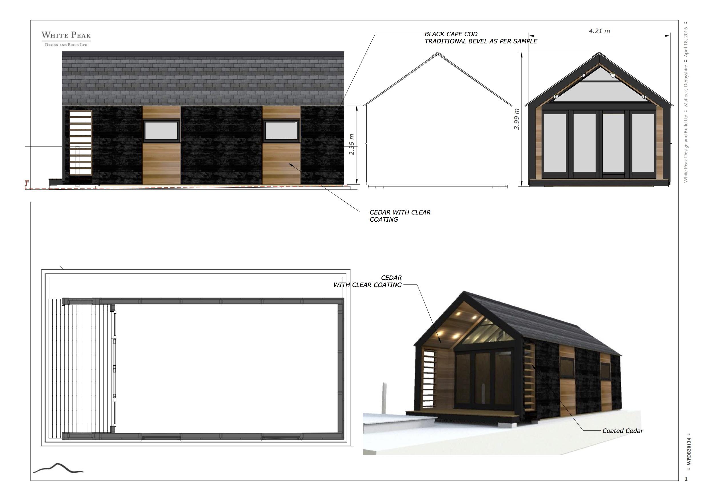 Garden Annex Proposal 2.jpg