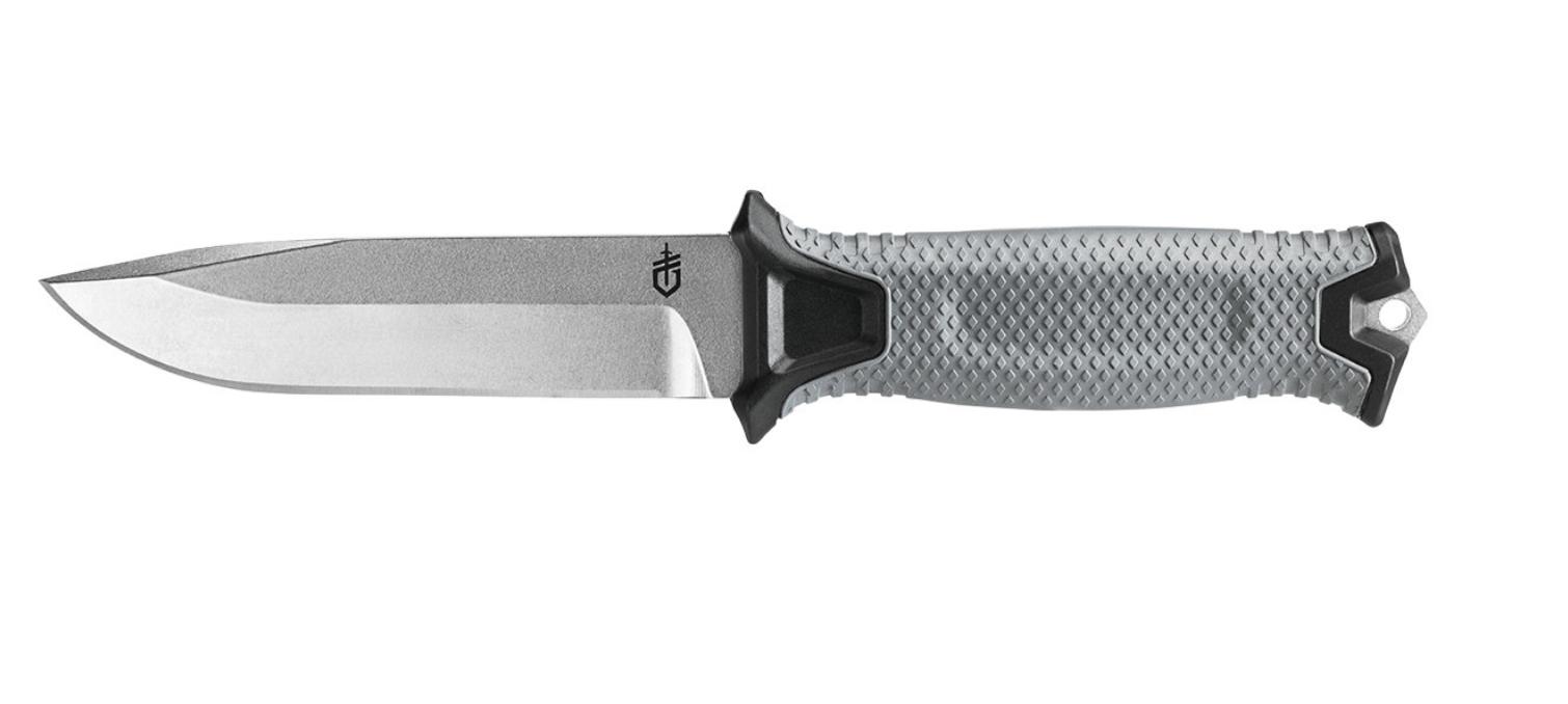 Gerber Strongarm Tactical Grey BDZ1