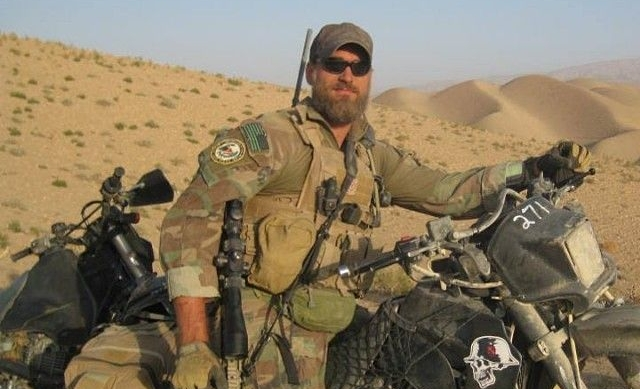 5db2387ccb243cca8eefa005b7156a53--special-ops-special-forces.jpg