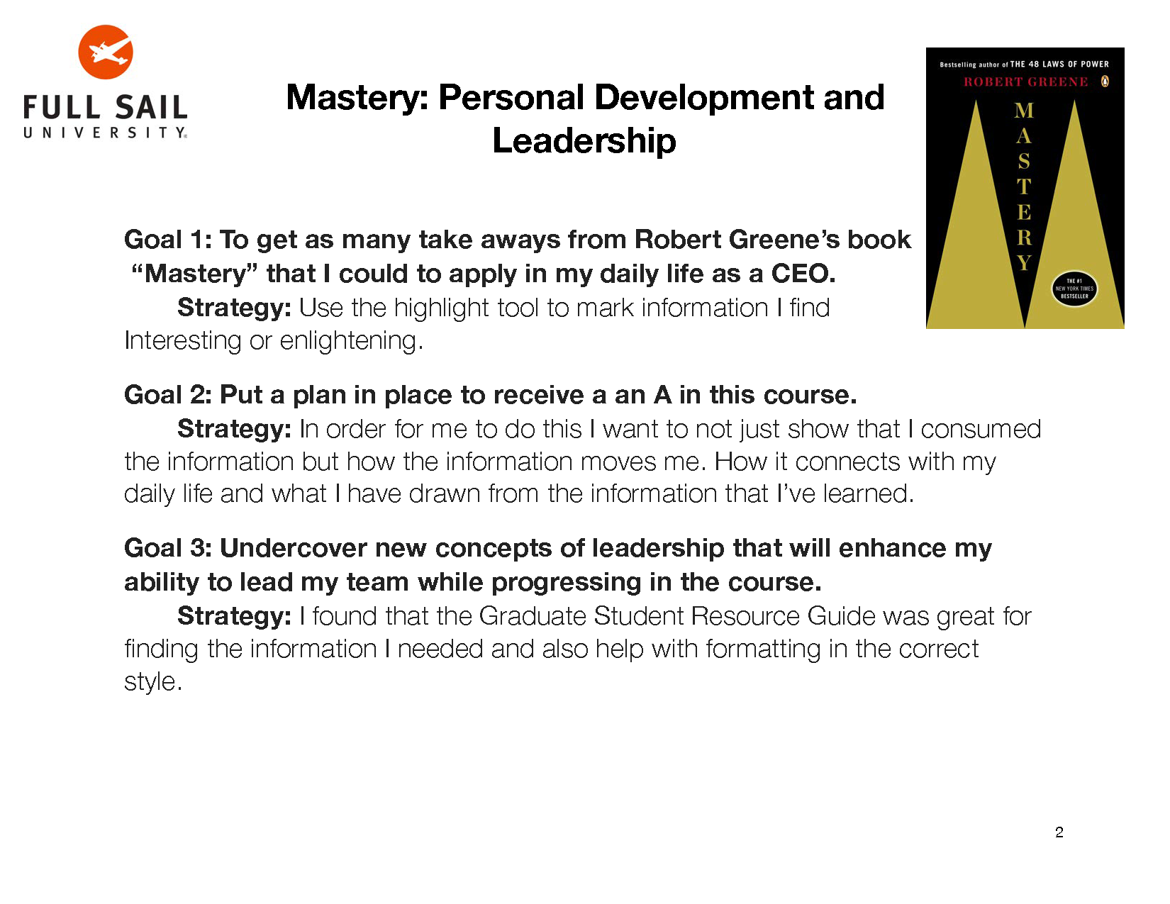 4.2 Assignment- Mastery Journey Timeline copy_Page_02.png