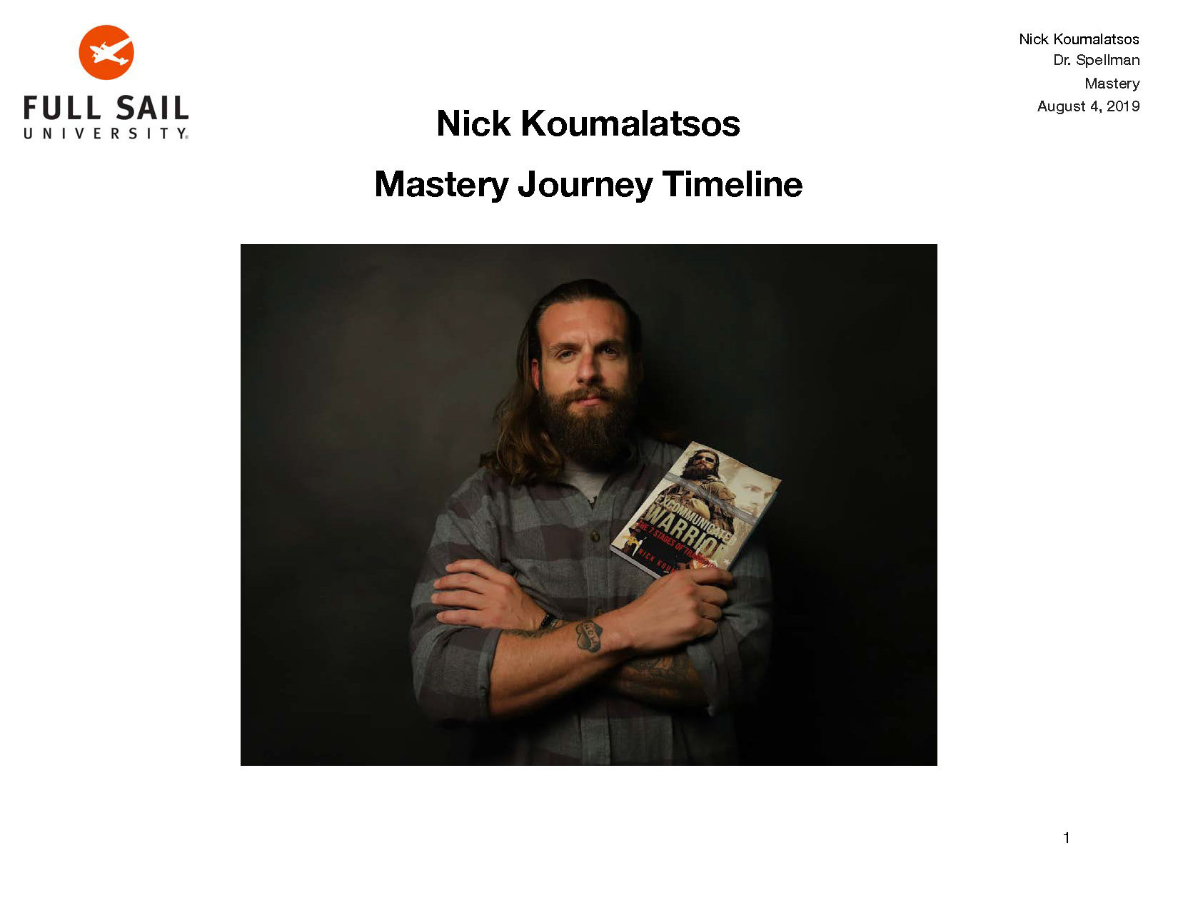 4.2 Assignment- Mastery Journey Timeline copy_Page_01.png