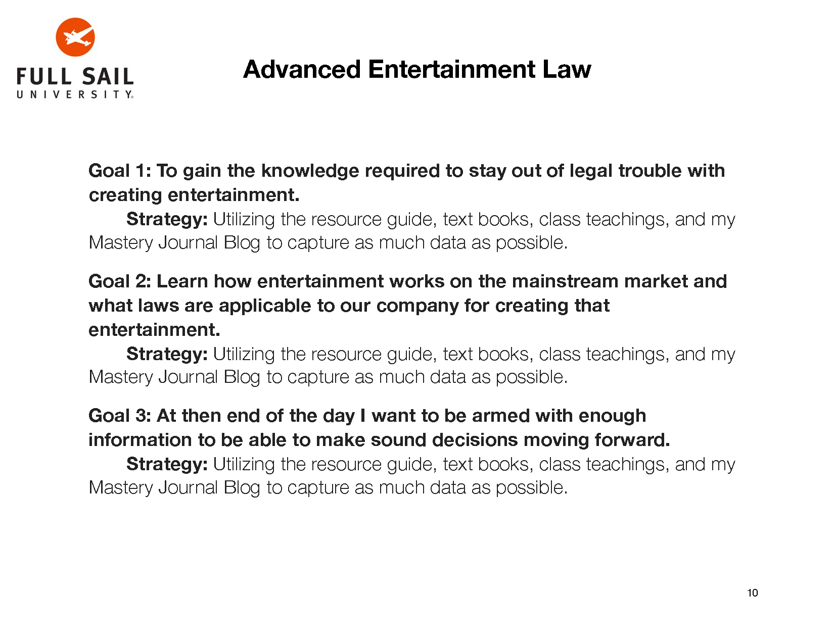 4.2 Assignment- Mastery Journey Timeline copy_Page_10.png