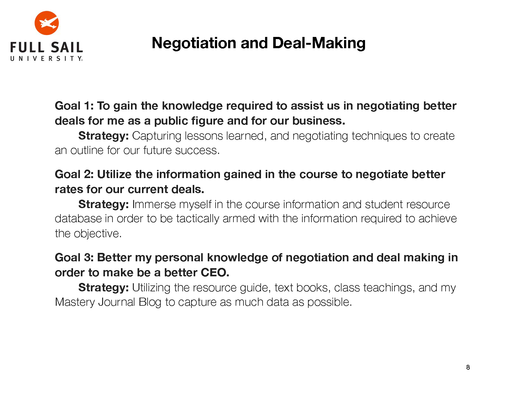 4.2 Assignment- Mastery Journey Timeline copy_Page_08.png