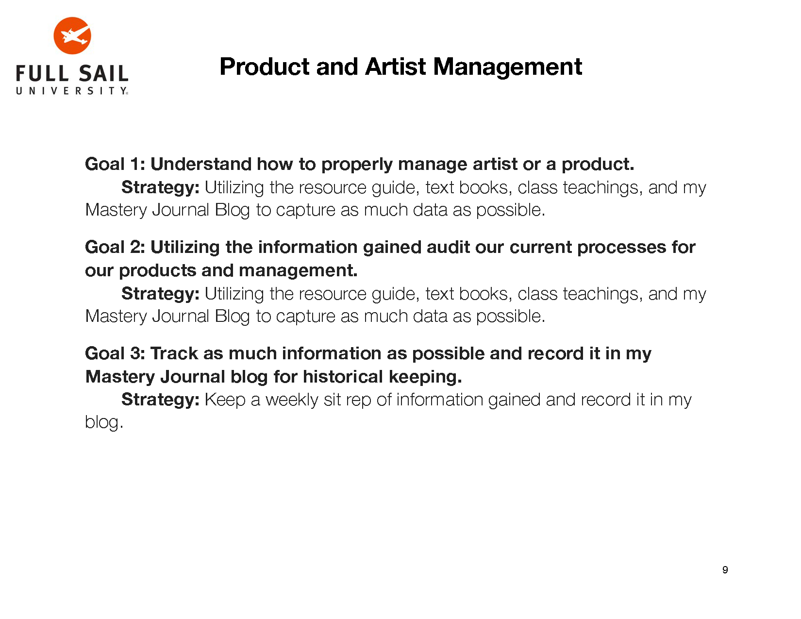 4.2 Assignment- Mastery Journey Timeline copy_Page_09.png
