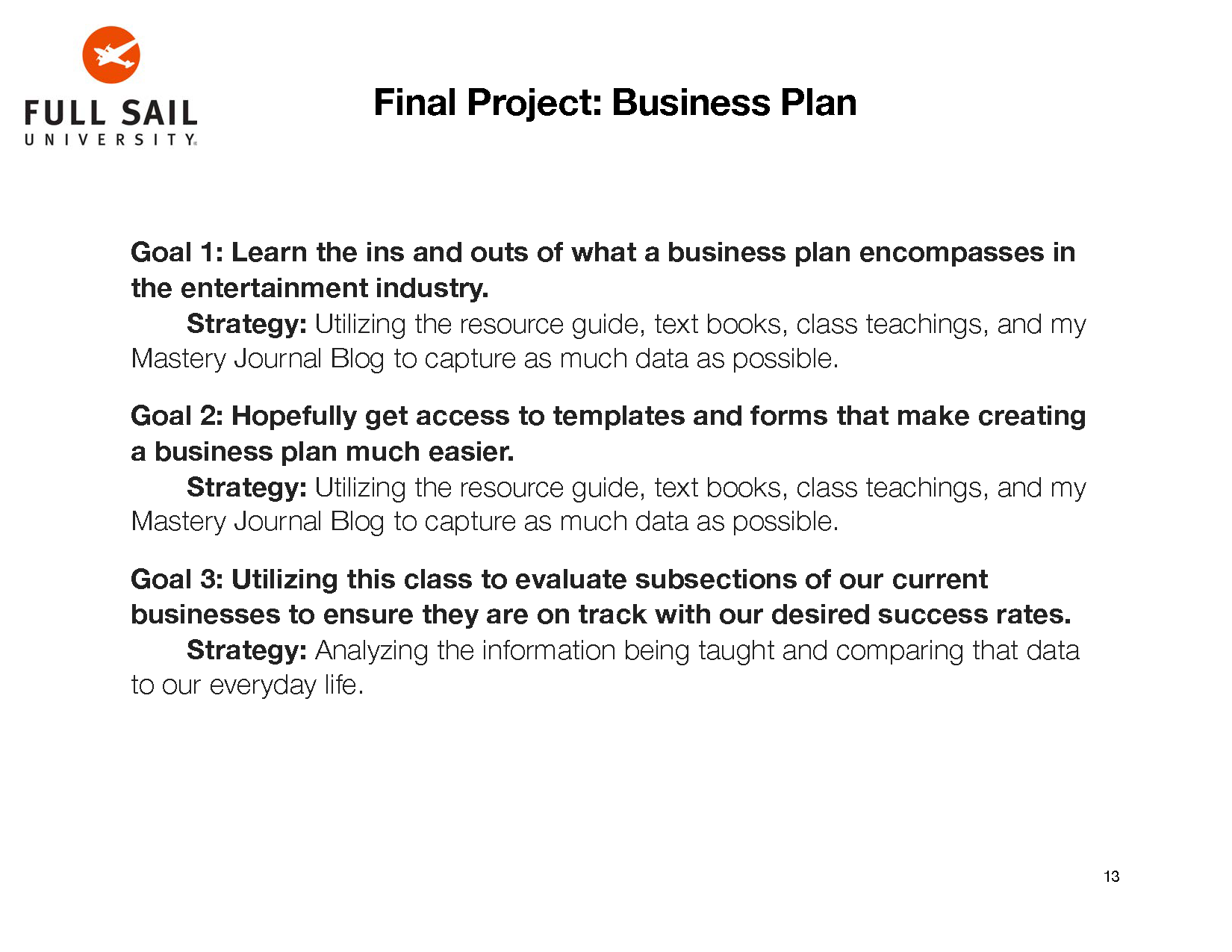 4.2 Assignment- Mastery Journey Timeline copy_Page_13.png