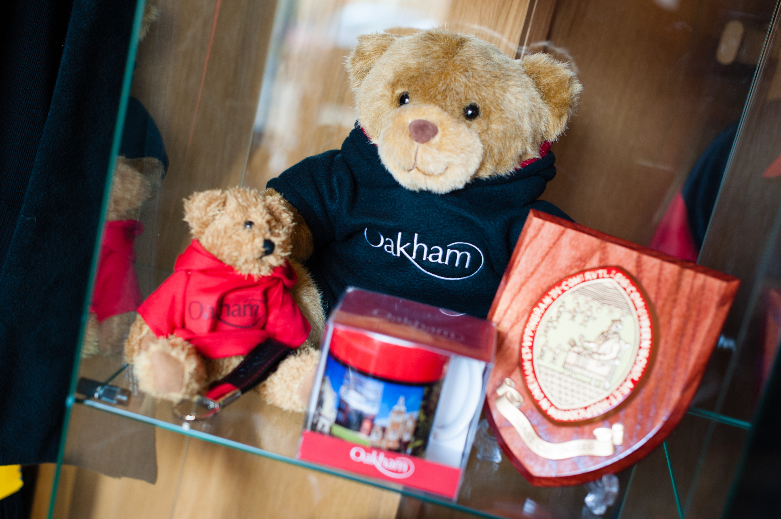 2 Oakham School Shop Gifts.jpg