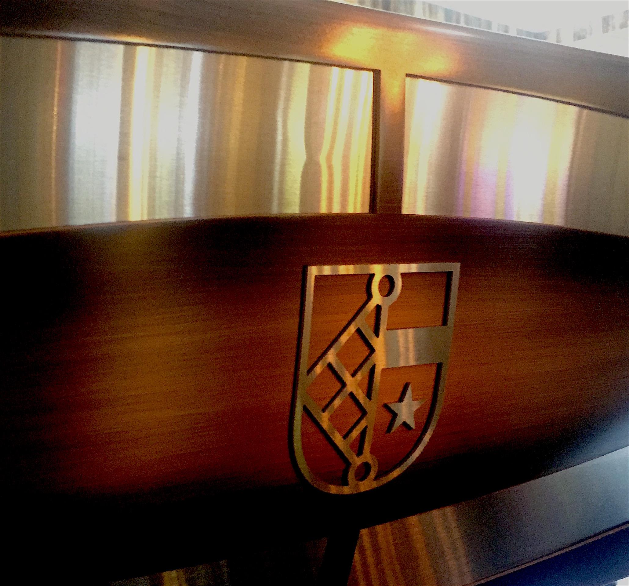 09-UnionMarket-MV-1024x576.jpg