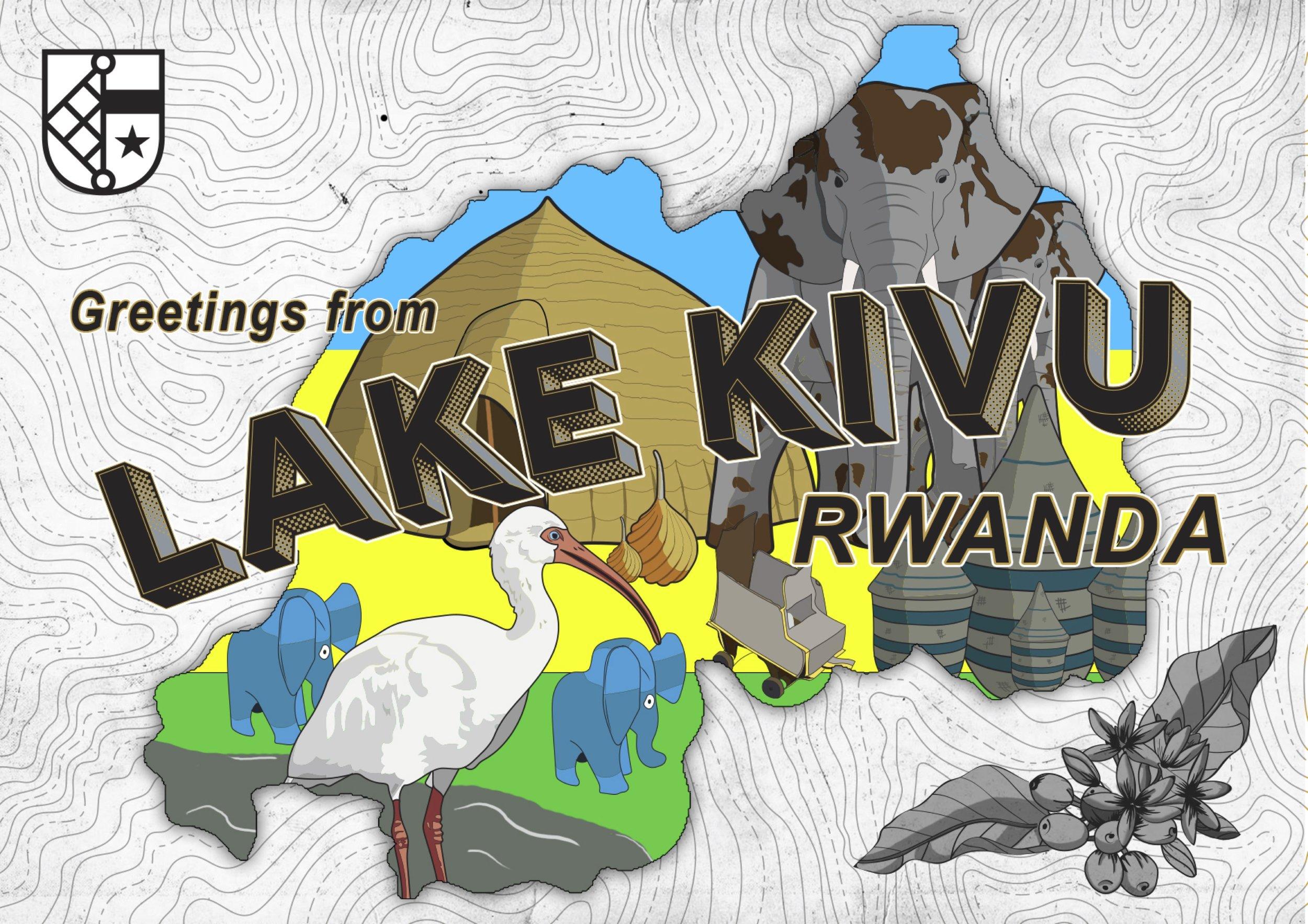 Rwanda_Postcard.jpg