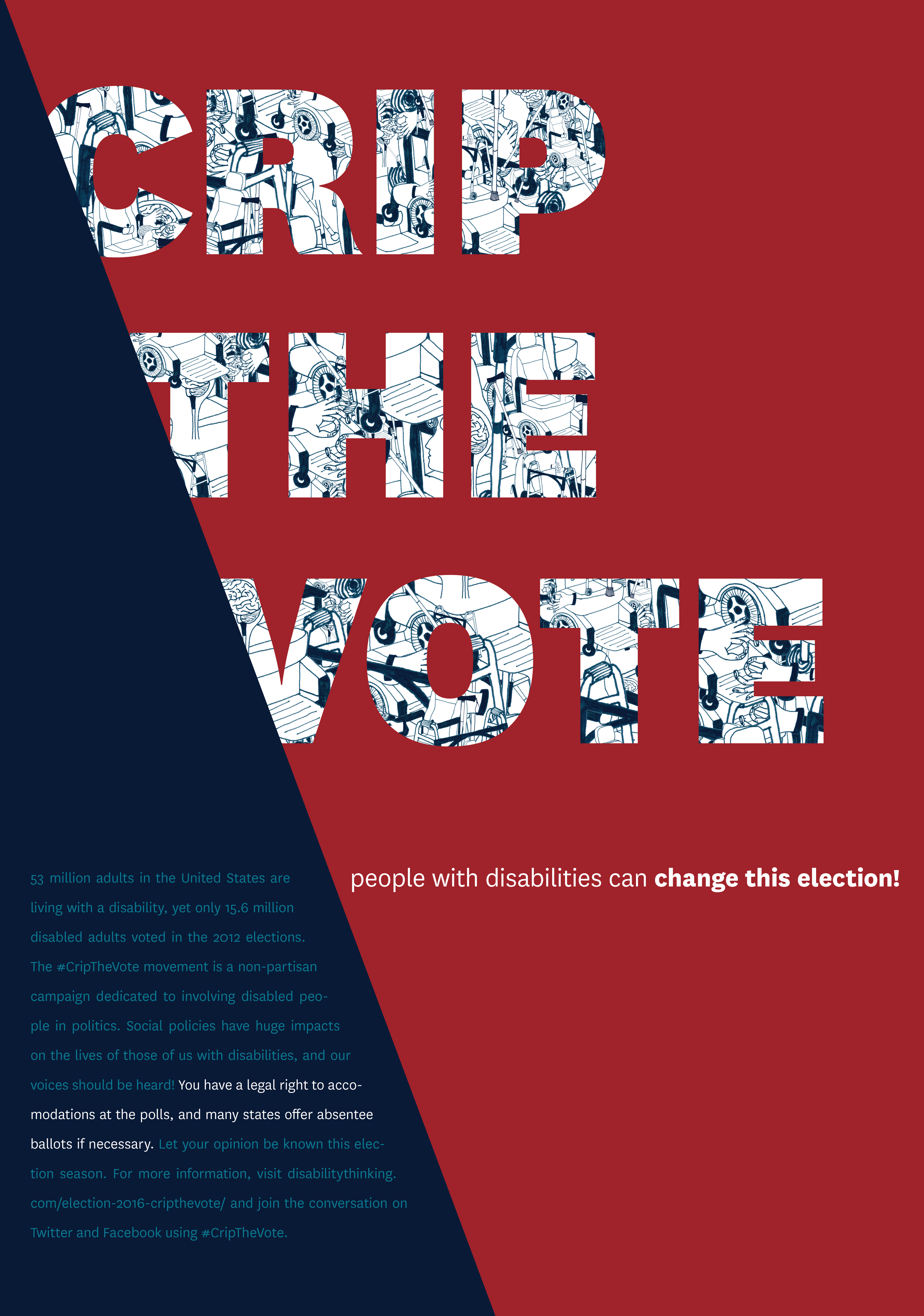 CripTheVote_poster4_02.png