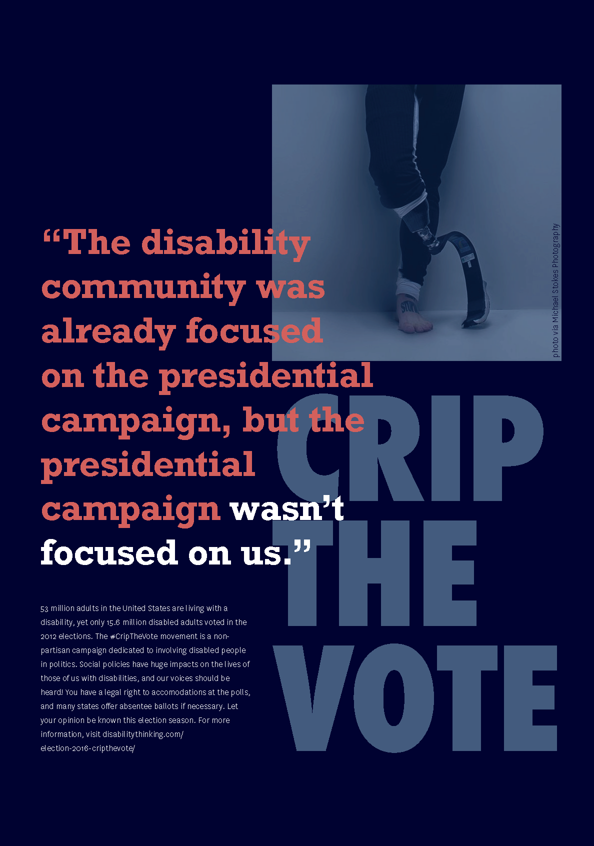 CripTheVote_poster2.png