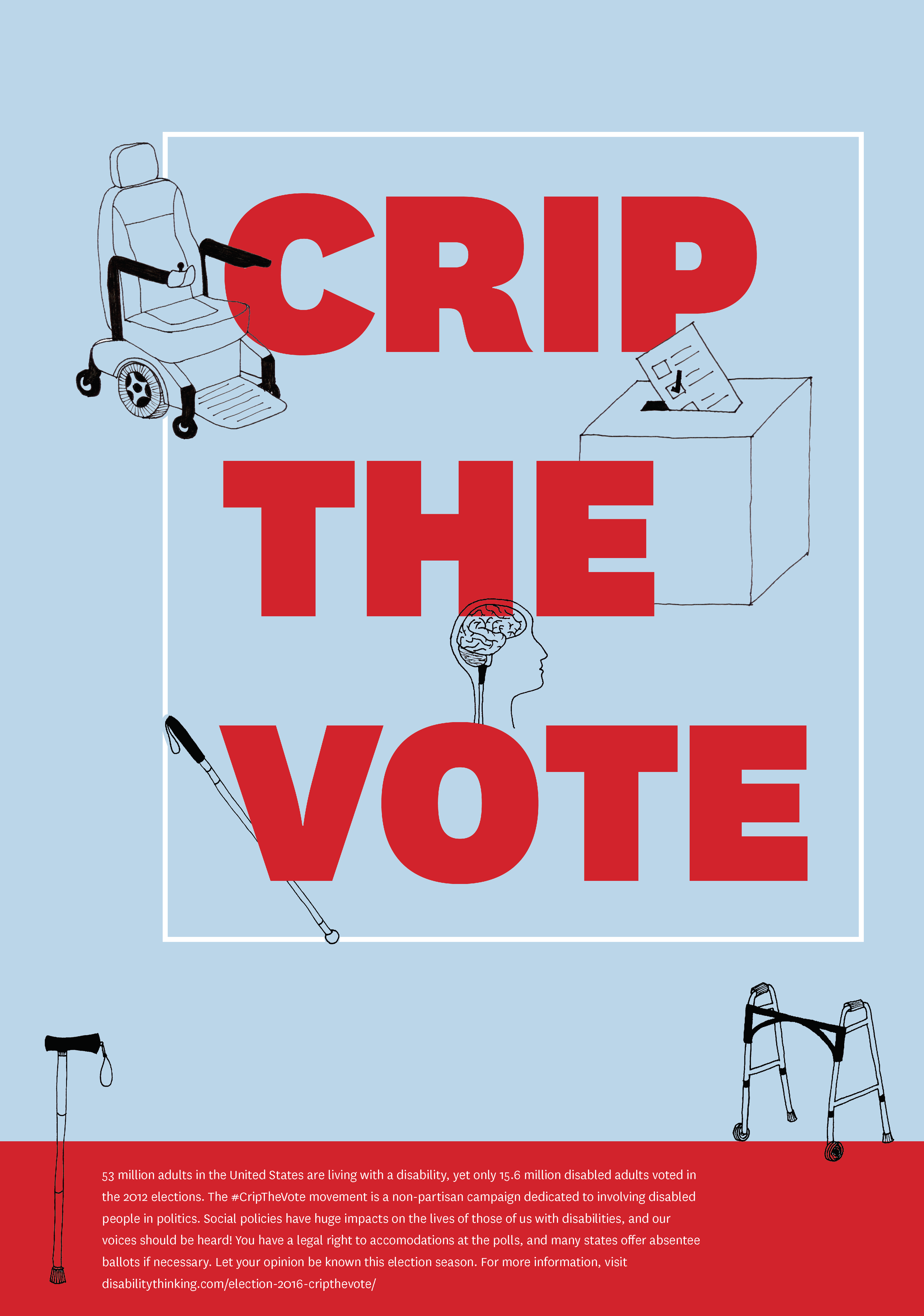 CripTheVote_poster1.png