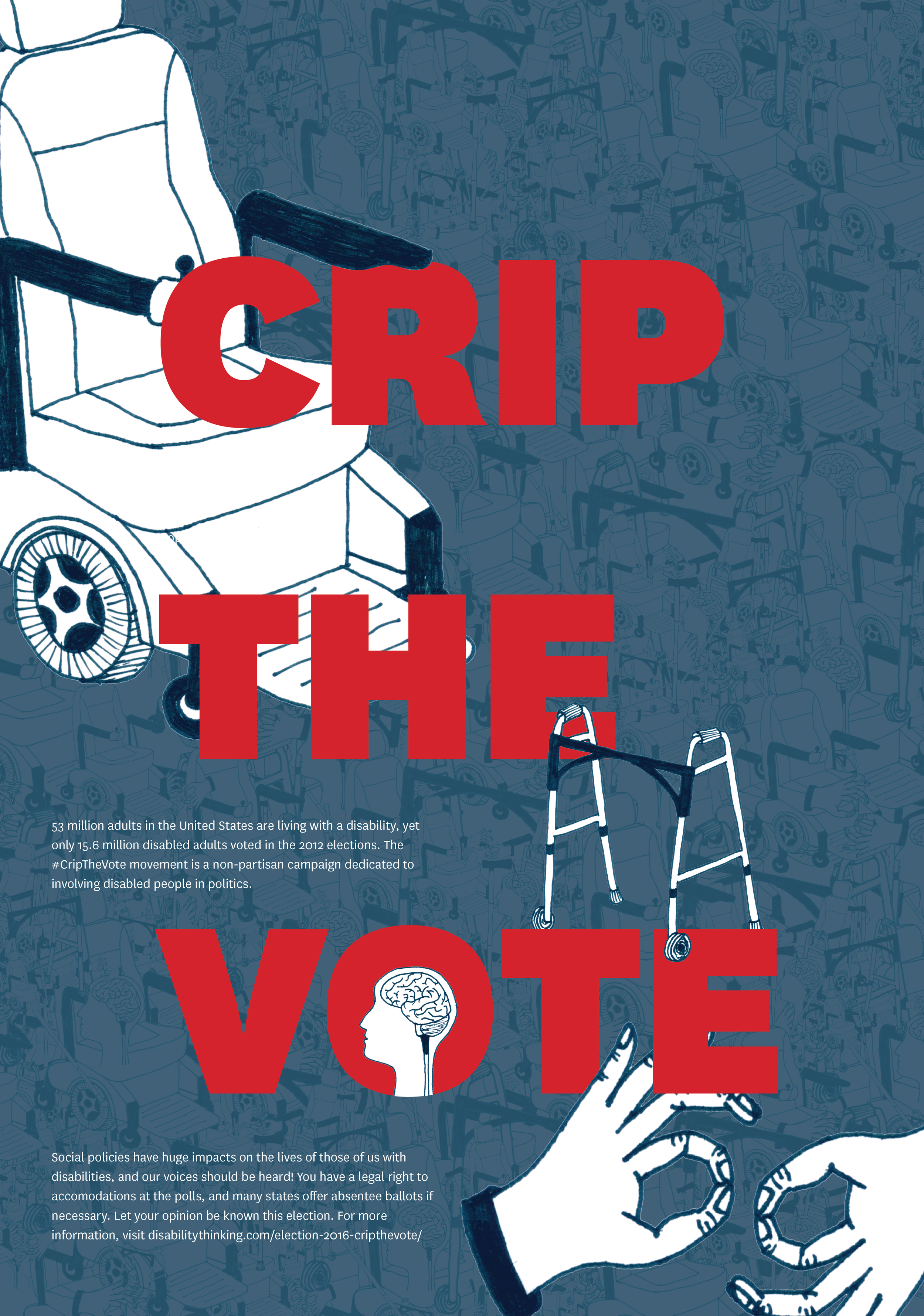 CripTheVote_poster5.png