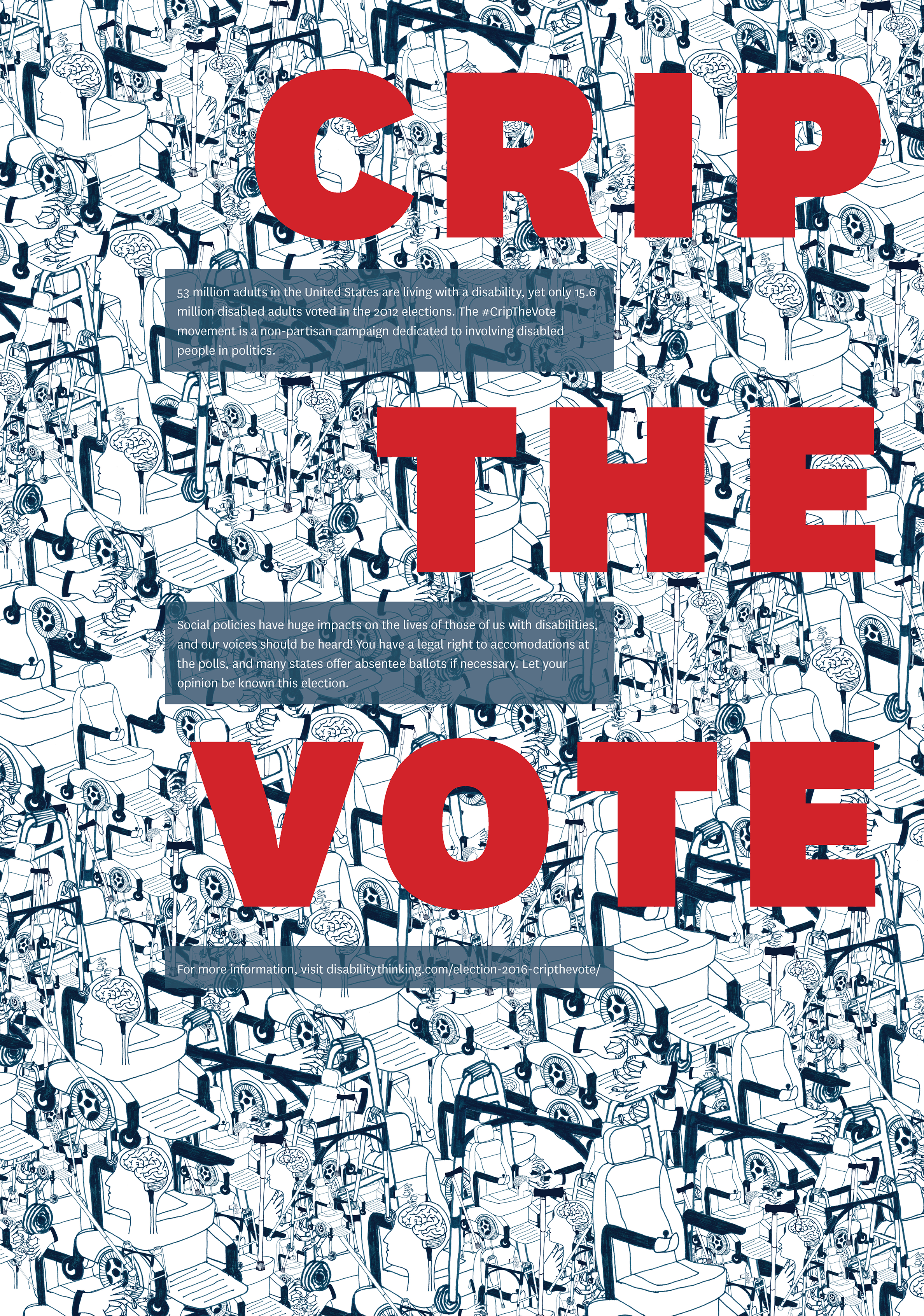 CripTheVote_poster3-02.png