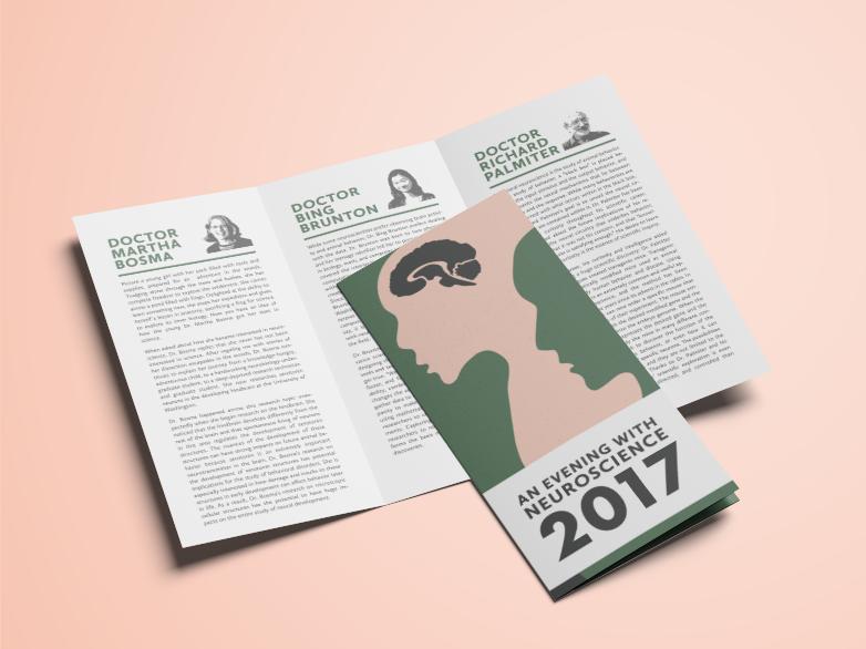 Tri-Fold Brochure Mockup - EWN.png