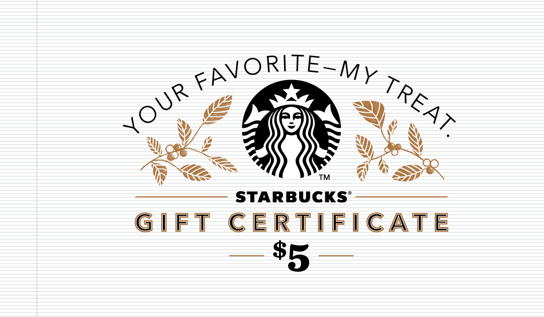 SBX18-305382 FY18 Gift Certificate Booklet LATAM3.png