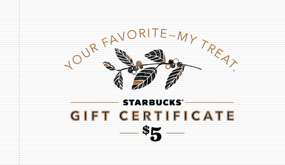 SBX18-305382 FY18 Gift Certificate Booklet LATAM5.png