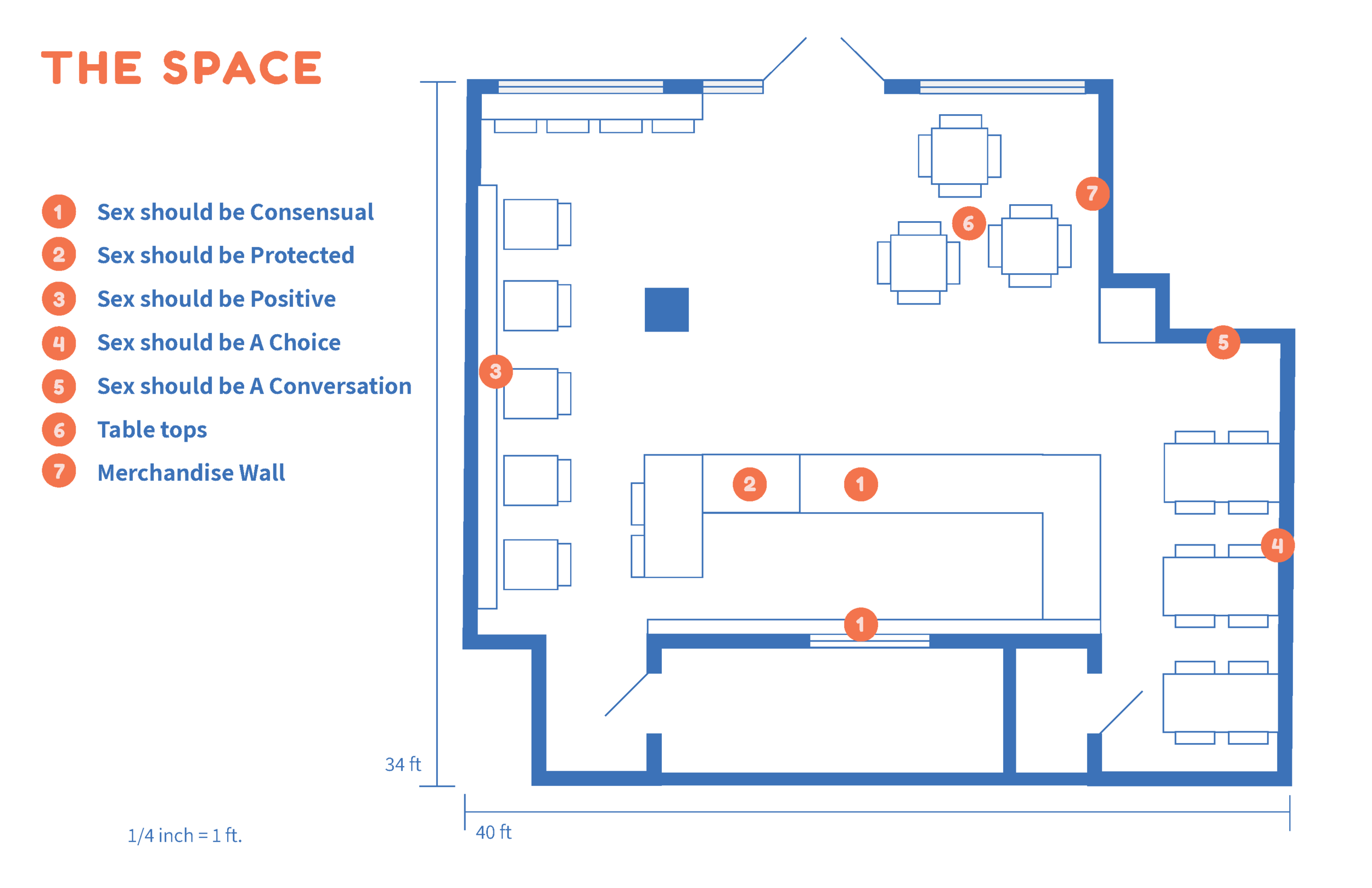 thespace-layout-forportfolio.png
