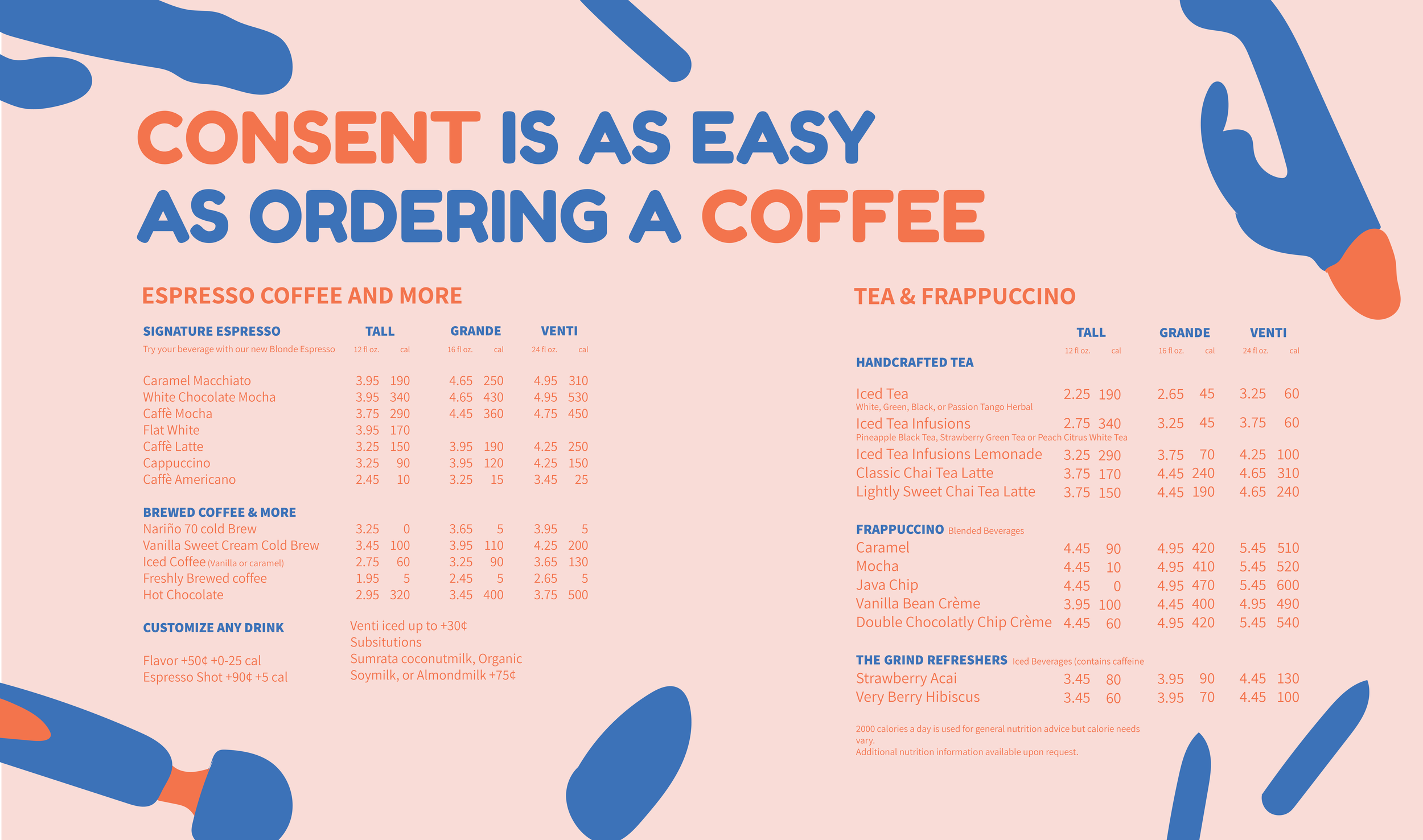 The Grind- The Menu -wider.png