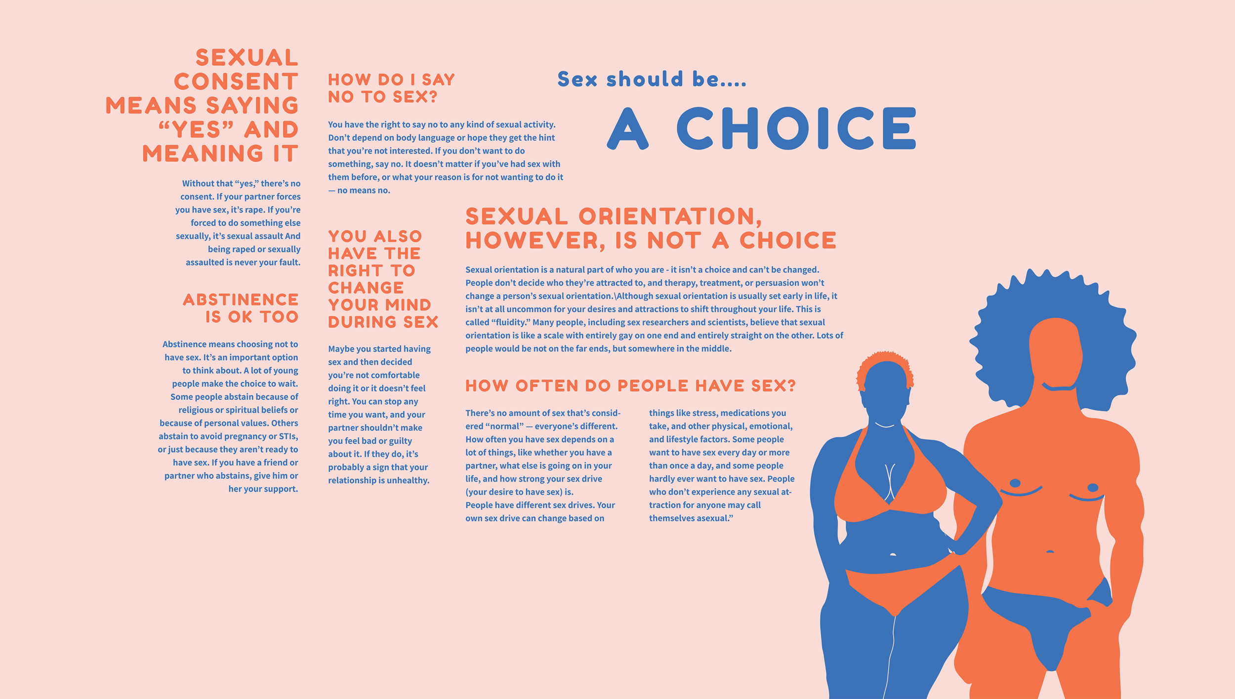choice wall wider.png